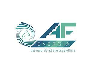 A.F. Energia Srl